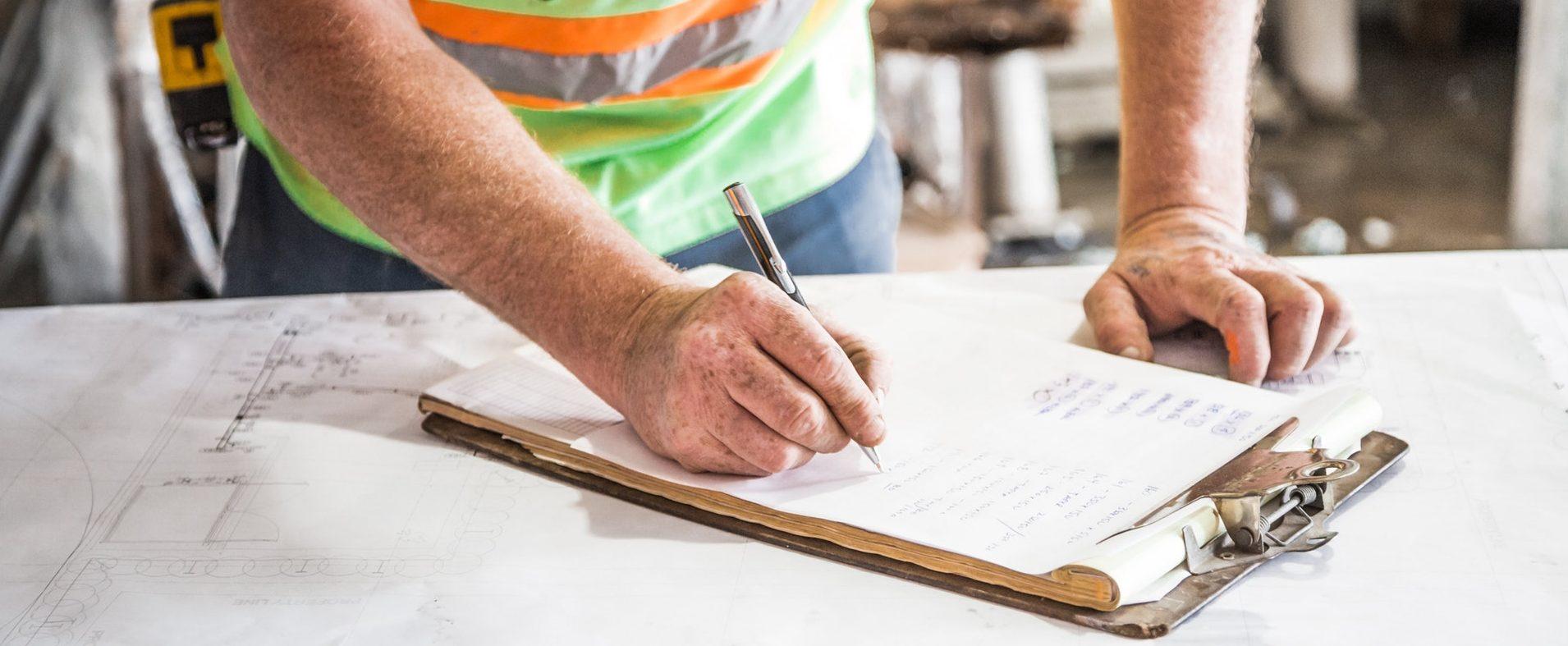 builder insurance